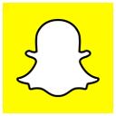 Snapchat Siphano