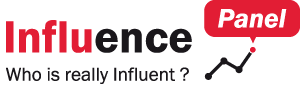 Influence Panel