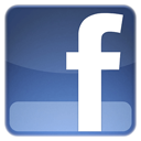 Facebook de Dominic Arpin