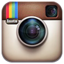 Instagram of Real Madrid C.F.