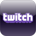 Twitch channel of Nintendo France