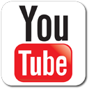Youtube channel 1 of Real Madrid C.F.